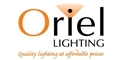 Picture for manufacturer Oriel Lighting