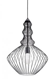 Picture of Argo 1 Light Pendant (Argo-1P) Fiorentino Lighting