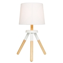 Picture of GIAN Large Table Lamp (18301/05) Brilliant Lighting