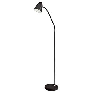 Picture of SUZIE LED Floor Lamp (18317) Brilliant Lighting