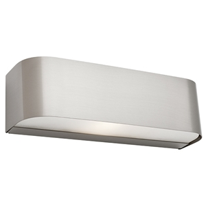 Picture of Benson Wall Light Cougar Lighting