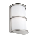 Picture of Dockside 1 Light Wall Light Cougar Lighting