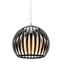Picture of Lucerne Small 1 Light Pendant (LUCE1PSM) Cougar Lighting