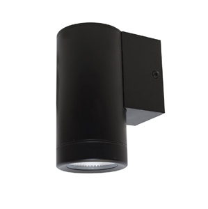 Picture of PULSE 240V LED Fixed Down Spotlight (MLXP301D MLXP501D) Martec