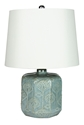 Picture of BIKKI Table Lamp (OL97971) Oriel Lighting
