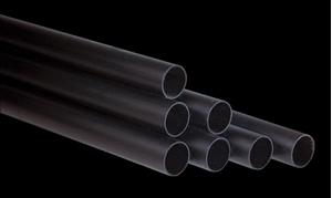Picture of 60mm PVC Post for Sphere Range Domus