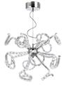 Picture of Dream 30W LED Pendant (DREAM LED Pendant) Telbix Lighting