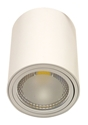Picture of Daro 12W Surfaced Mounted LED Downlight Telbix