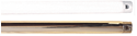 "Picture of 36"" / 91cm Extension Rod for Hunter Fans"