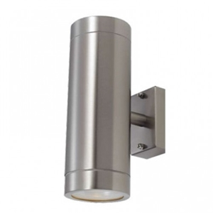Picture of Akard Exterior Up/Down Light Telbix