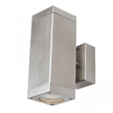 Picture of Davis Exterior Up/Down Light Telbix