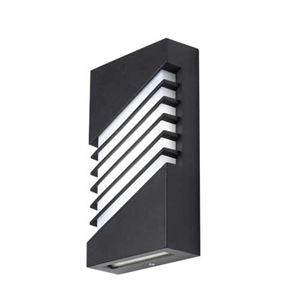 Picture of Atrium LED Exterior Wall Light Telbix