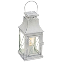 Picture of Lisburn Table Lamp (49294) Eglo Lighting