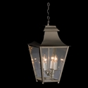 Picture of L115 Lantern Robert Kitto