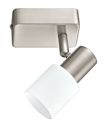 Picture of Taberno 1 Light LED Spotlight (31389) Eglo Lighting