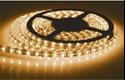 Picture of 12V Waterproof IP67 9W/M LED Strip Light (FL1209 SR) Sunny Lighting