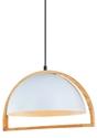 Picture of Swing 1 Light Pendant (Swing 3) CLA Lighting