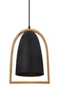Picture of Swing 1 Light Pendant (Swing 6) CLA Lighting