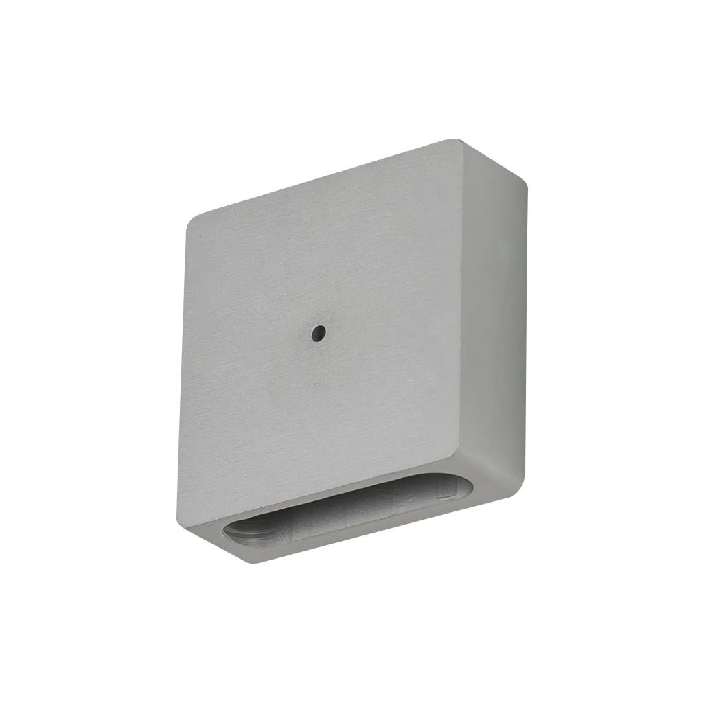 Internal Recessed Wall Lights : Northern Lighting Online Shop Lighting, Outdoor Lighting, Light Fittings, Lights, LED Lighting ...