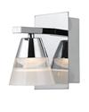Picture of Heston 1 Light LED Wall Light Telbix