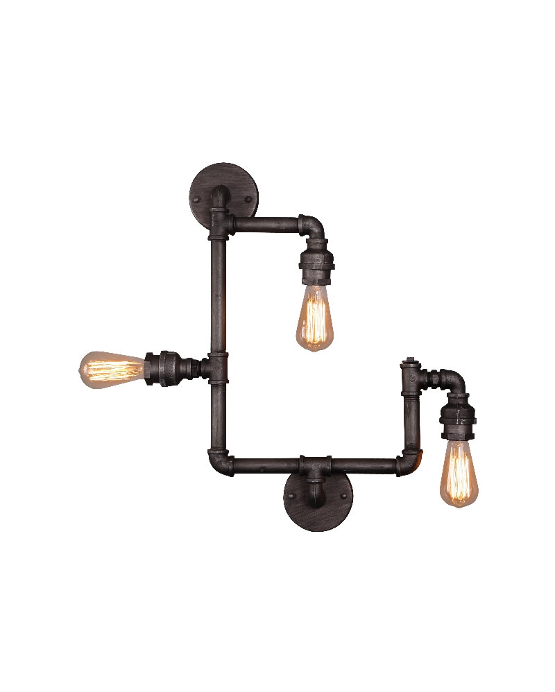 Wall Lights Instead Of Ceiling Lights : Northern Lighting Online Shop Lighting, Outdoor Lighting, Light Fittings, Lights, LED Lighting ...