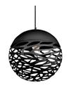 Picture of Farina 40 Ball Pendant Telbix