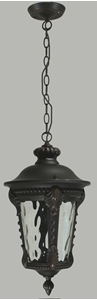 Picture of Elsternwick Small Chain Pendant (Elsternwick/Chain/SML) Lighting Inspirations