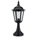 Picture of Chester Pillar Light (GT-133) Domus Lighting