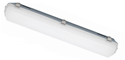 Picture of Wave MI82 LED Tri-Proof Batten Mercator