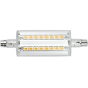 Picture of 78MM R7 LED 8 Watt (312R78W) Azoogi
