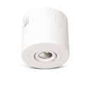 Picture of SM-ECOSTAR Surface Mounted Dimmable LED Downlight (S9046SM) Sunny Lighting