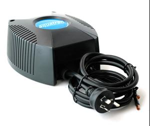 Picture of Aquatran Power AQO IP67 Power Supplies Aqualux Lighting