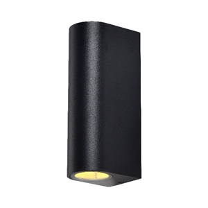 Picture of Eton Exterior Up/Down Wall Light (SE7134) Sunny Lighting