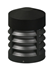 Picture of Commercial Exterior Bollard With Opal Diffuser (SE7104,SE7103) Sunny Lighting