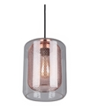 Picture of Tono 1 Light Glass Pendant (Tono1, Tono2, Tono3) CLA Lighting