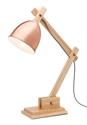Picture of Winston Desk Lamp (A35011) Mercator Lighting