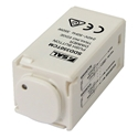 Picture of 350W Trailing Edge Master Dimmer (SDD350TCM) Sunny Lighting
