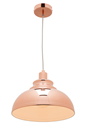 Picture of Risto Single Pendant Cougar Lighting