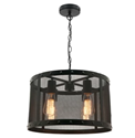 Picture of Ulric 4 Lighting Pendant Cougar Lighting