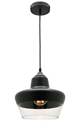 Picture of Stout 1 Light Pendant Cougar Lighting