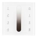 Picture of Single Colour LED Strip Touch Panel Controller (HV9101-DX5) Havit Lighting