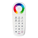 Picture of LED RGB Remote Sync Controller (HV9102-T3X) Havit Lighting