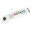 Picture of LED RGB Controller (HV9103-T3-5A) Havit Lighting