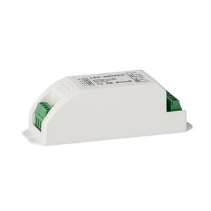 Picture of 0-1/10v RGB LED Strip Controller (HV9106-LT-393-5A) Havit Lighting