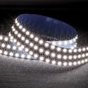 Picture of Indoor IP20 Cool White 4000K 46W/M LED Strip Light (HV9783-IP20-252-4K) Havit Lighting