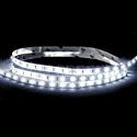 Picture of Indoor IP20 Natural White 5500K 24W/M LED Strip Light (HV9783-IP20-120-5K) Havit Lighting