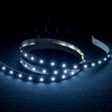Picture of CT High Output LED Strip (HV9783-IP20-120-CT) Havit Lighting