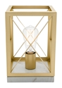 Picture of Claudia Table Lamp (MG1961) Mercator Lighting