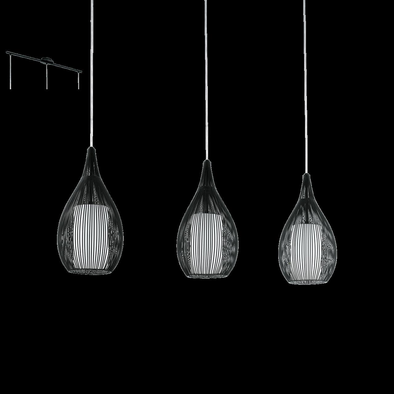 Northern Lighting Online Shop