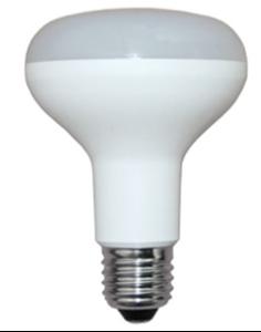 Picture of 240V 9W R80 LED Reflector Lamp (LR80) Sunny Lighting